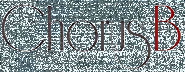 LogoChorusBTransparent